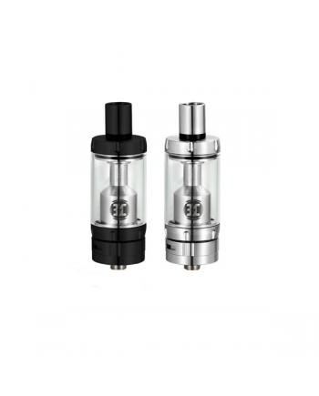 Ehpro Billow V2 5ML RTA