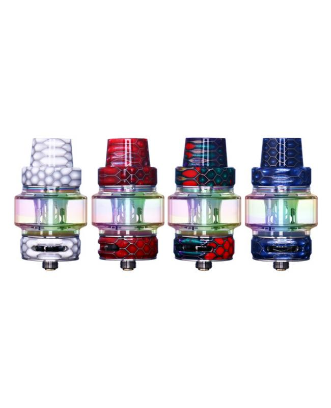 Horizon Falcon 7ML Sub Ohm Tank Resin Edition