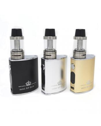 Kang Vape Mini Kp Box 60W Vape Starter Kit