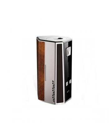 Smokfon Aurora AR23 DNA 250 Box Mod