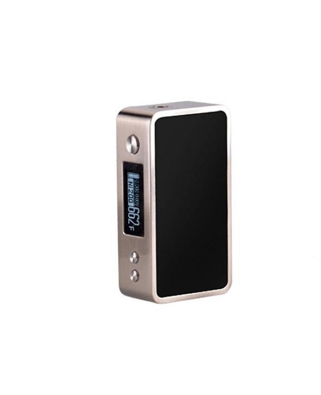 Snow wolf 75w TC Box Mod