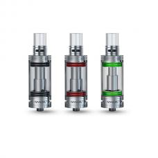 Temperature Controlled Smok TCT Tank