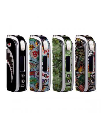 YIHI SX Mini ML Class Vape Box Skins