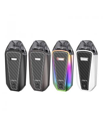 Aspire AVP Pro 16W VW Pod Kit