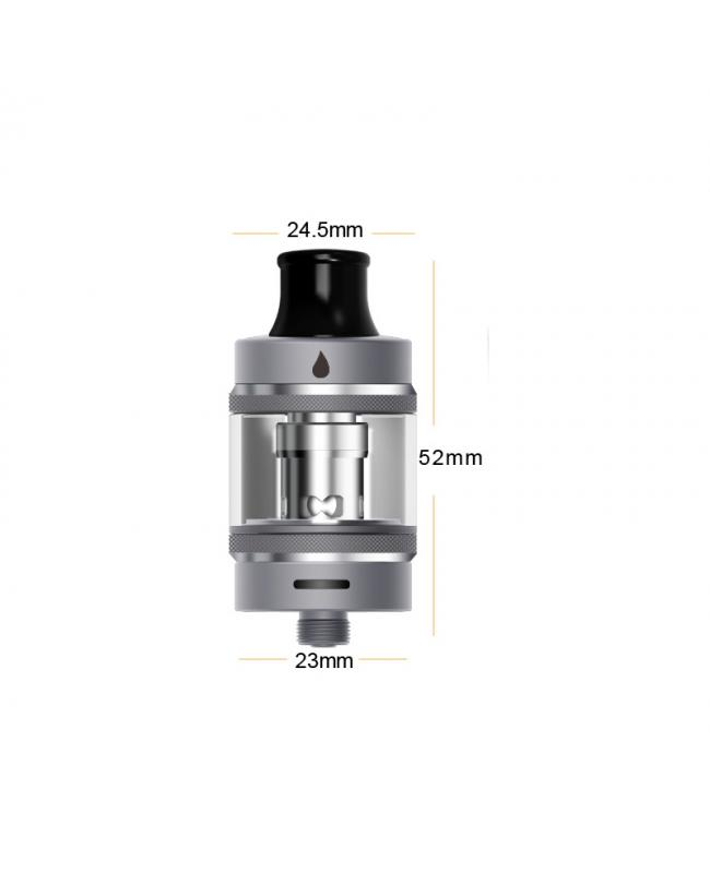 Aspire Tigon MTL Atomizer