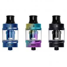 Aspire Tigon MTL Sub Ohm Tank 3.5ML