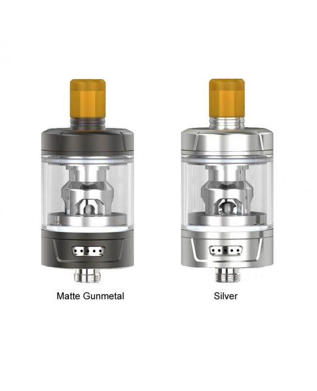 Eleaf Gzeno- S Colors