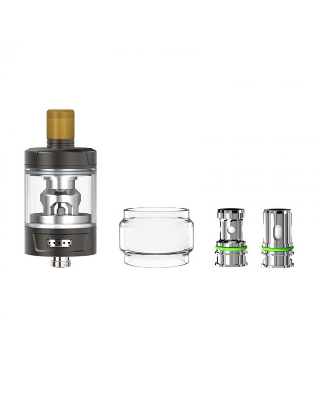 Eleaf Gzeno S Contents