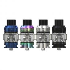 Eleaf Rotor Tank With Turbine Coil Head