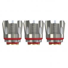 Eleaf HW-T 0.2OHM Coil Heads With Turbine System