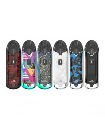 Eleaf Tance Max Pod Systems 1100mAh 4ML