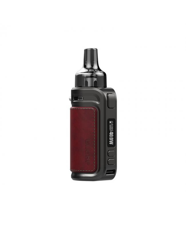 Eleaf iSolo Air 40W Kit Red