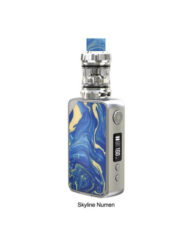 Eleaf iStick Mix TC Kits