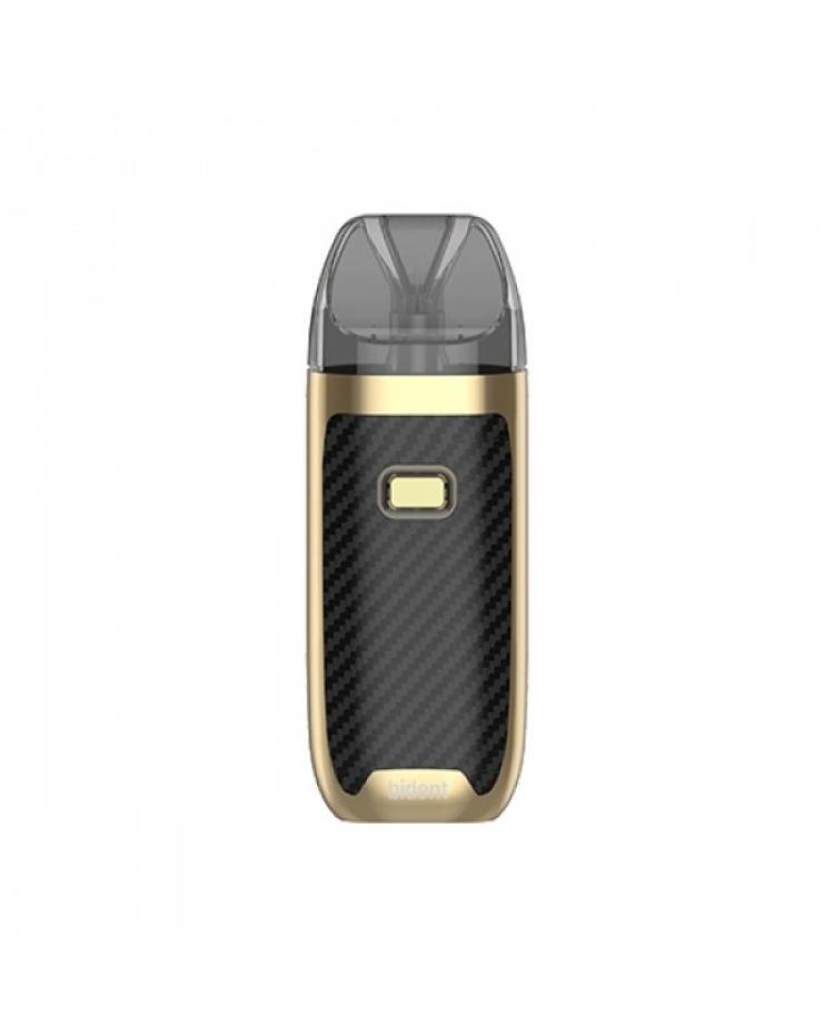Geekvape Bident 950mah Dual Coil Pod System