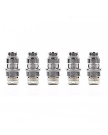 Geekvape Frenzy Coils 5PCS/Pack