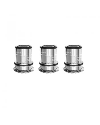 Horizon Falcon 2 Replacement Coils 3PCS/Pack
