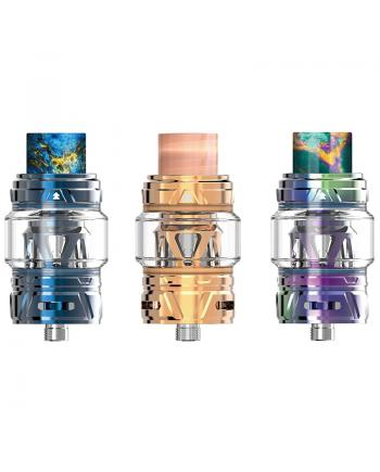 Horizon Falcon 2 Tank 5.2ML With Sector Mesh Coils