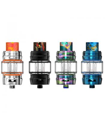 Horizon Falcon King Sub Ohm Tank 6ML With Mesh Coil