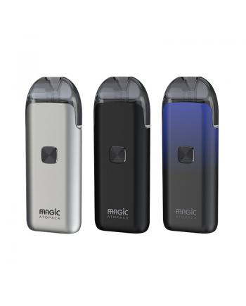 Joyetech Atopack Magic Pod System 7ML 1300mAh With Coil-Less Heater