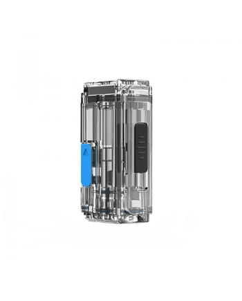 Joyetech EZ Replacement Cartridge 5PCS/Pack