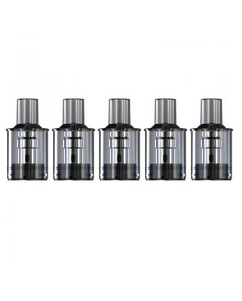 Joyetech eGo Pod Refillable Cartridges