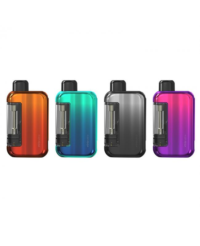 Joyetech eGrip Mini Starter Kit