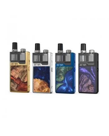 Lost Vape Orion Plus 22W DNA Pod System