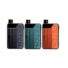 Smok Fetch Mini 40W Pod Kit