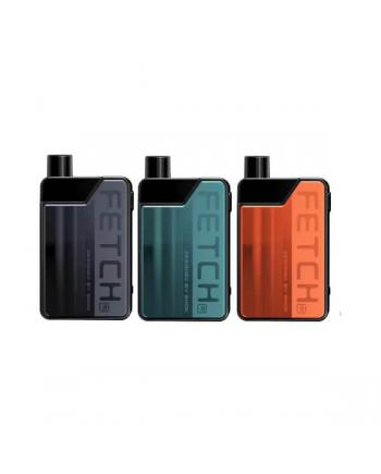 Smok Fetch Mini 40W Pod System