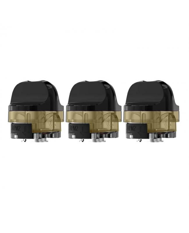 Smok IPX 80 Replacement Pods