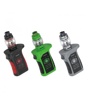 Smok MAG P3 230W Vape Kit With TFV16 Tank