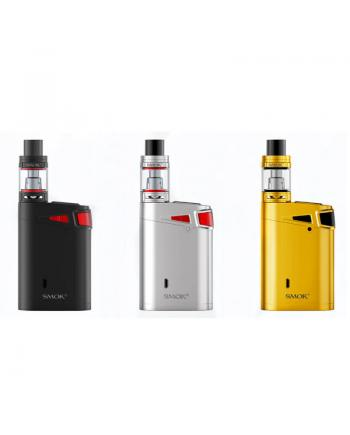 Smok Marshal G320 320W TC Vape Kit