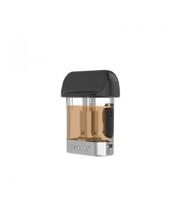 Smok Mico Replacement Pods Cartridges 1.7ML