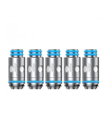 Smok nexMesh Pod Coils 5PCS/Pack