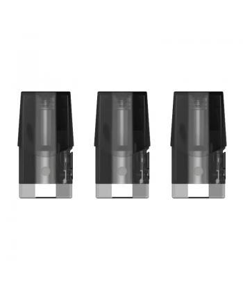 Smok NFIX Replacement Pods 3PCS/Pack