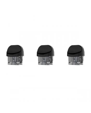 Smok Nord 2 Replacement Pods 3PCS/Pack