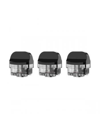 Smok Nord X Pods 3PCS/Pack
