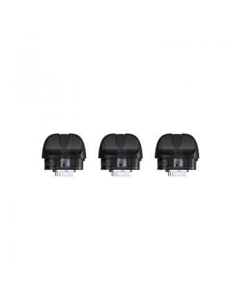 Smok Pozz X Replacement Pods 3PCS/Pack