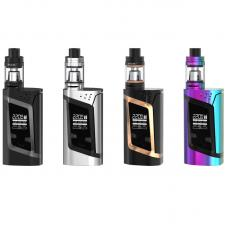 Smok RHA 220W TC Starter Kit With TFV8 Baby Tank