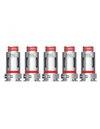 Smok RPM80 Replacement Coils