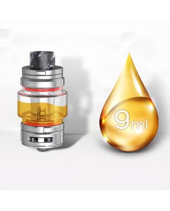 Smok #9 Bulb Glass Tank For Smok TFV16