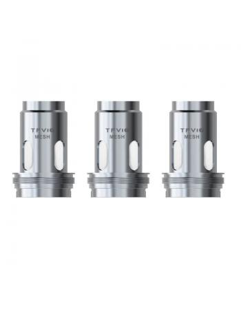 Smok TFV16 Replacement Coils 3PCS/Pack