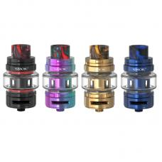 Smok TF Sub Ohm Tank 6ML