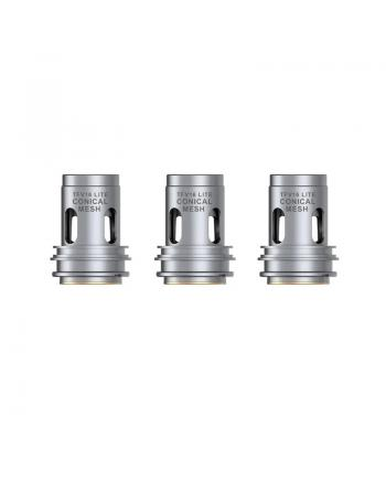 Smok TFV16 Lite Replacement Coils