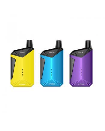 Smok X-Force Pod System Starter Kit