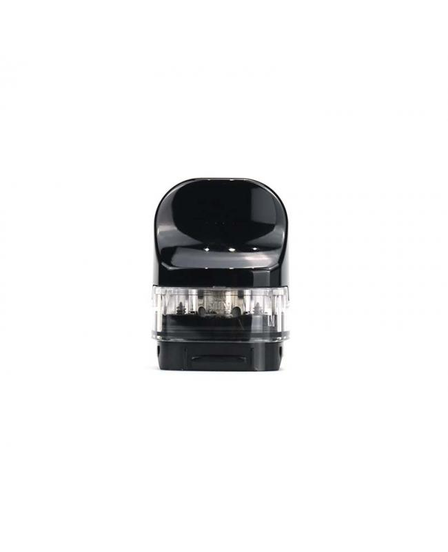 Uwell Aeglos Replacement Pods