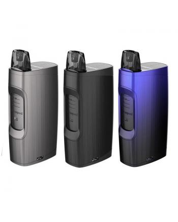 Uwell Marsupod Pod Kit With 1000mAh Portable Charging Case