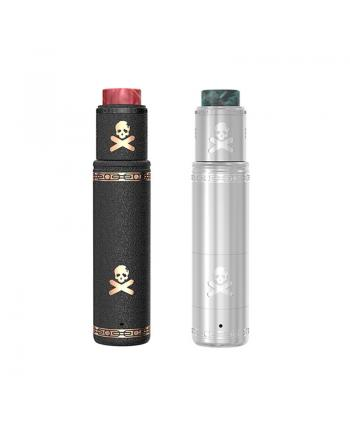 Vandy Vape Bonza Mech Kit With Bonza V1.5 RDA
