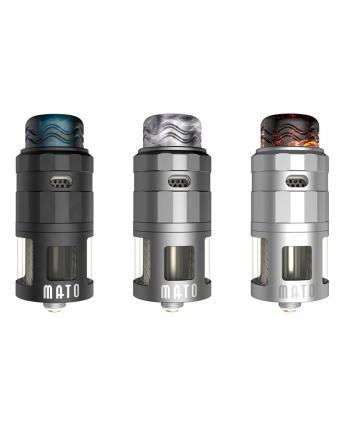 Vandy Vape Mato RDTA 5ML