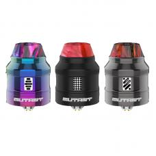 Vandy Vape Mutant RDA 25MM